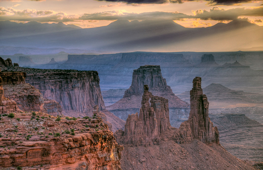 12 Breathtaking Canyons That Reveal All The Beauty Of Nature-82