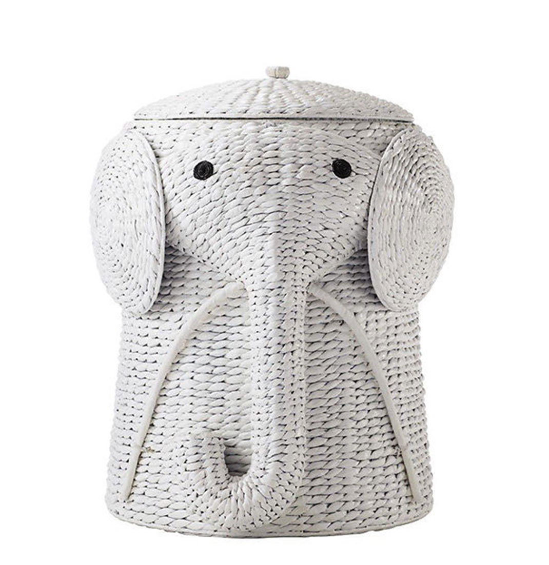 45 Amazing Daily Use Objects For The Lovers Of Elephants-18