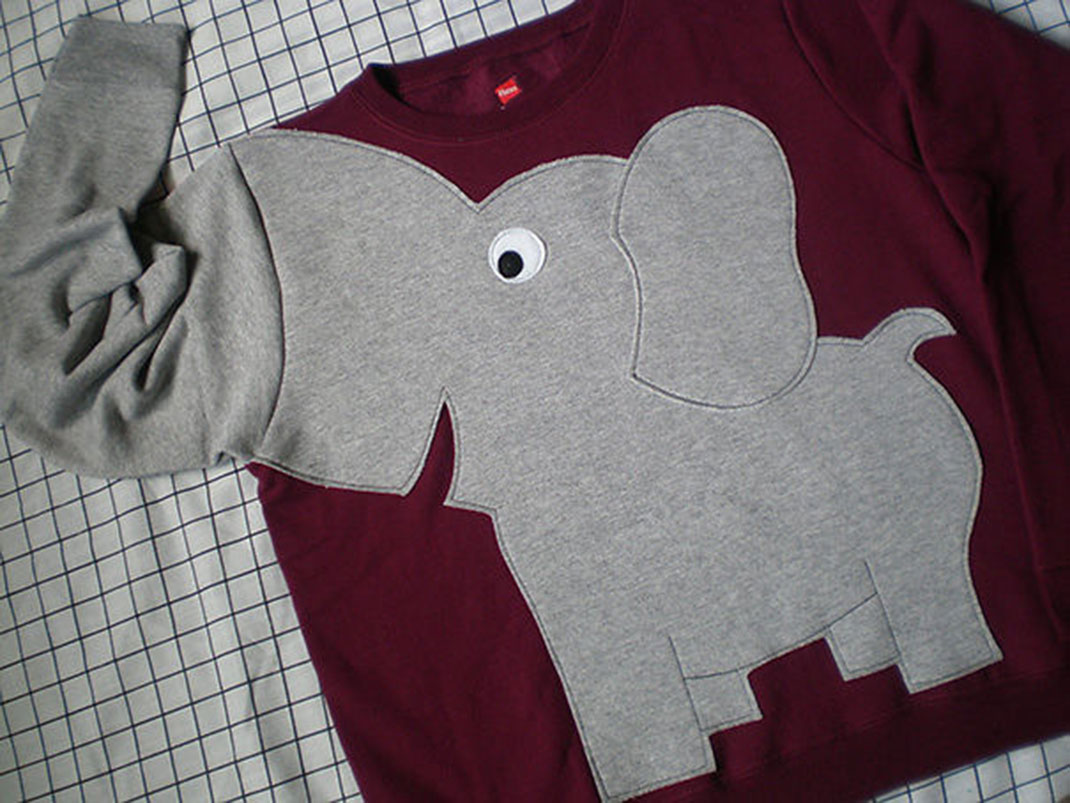 45 Amazing Daily Use Objects For The Lovers Of Elephants-21