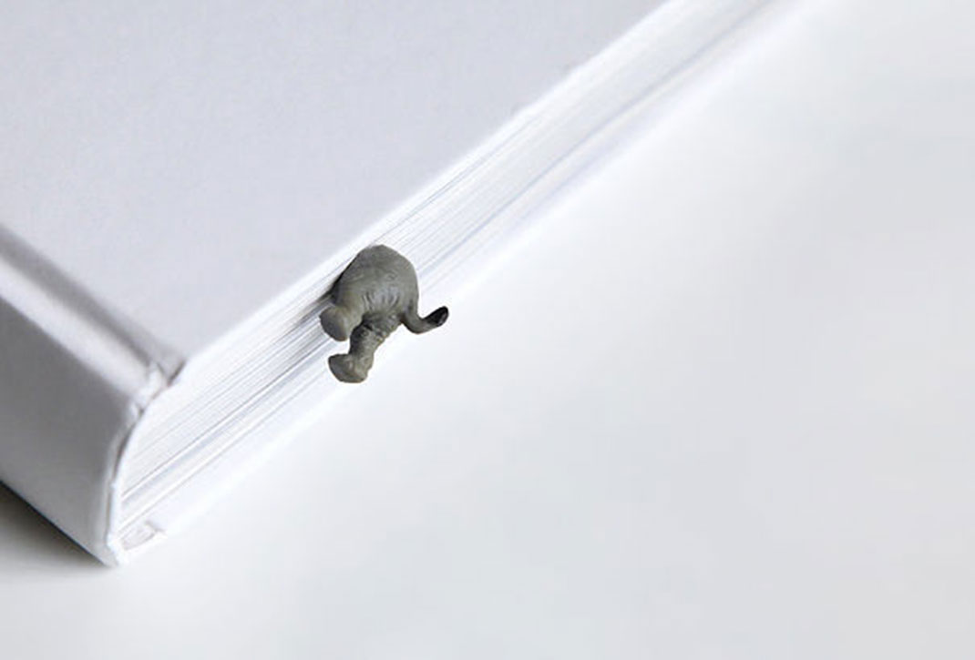 45 Amazing Daily Use Objects For The Lovers Of Elephants-27