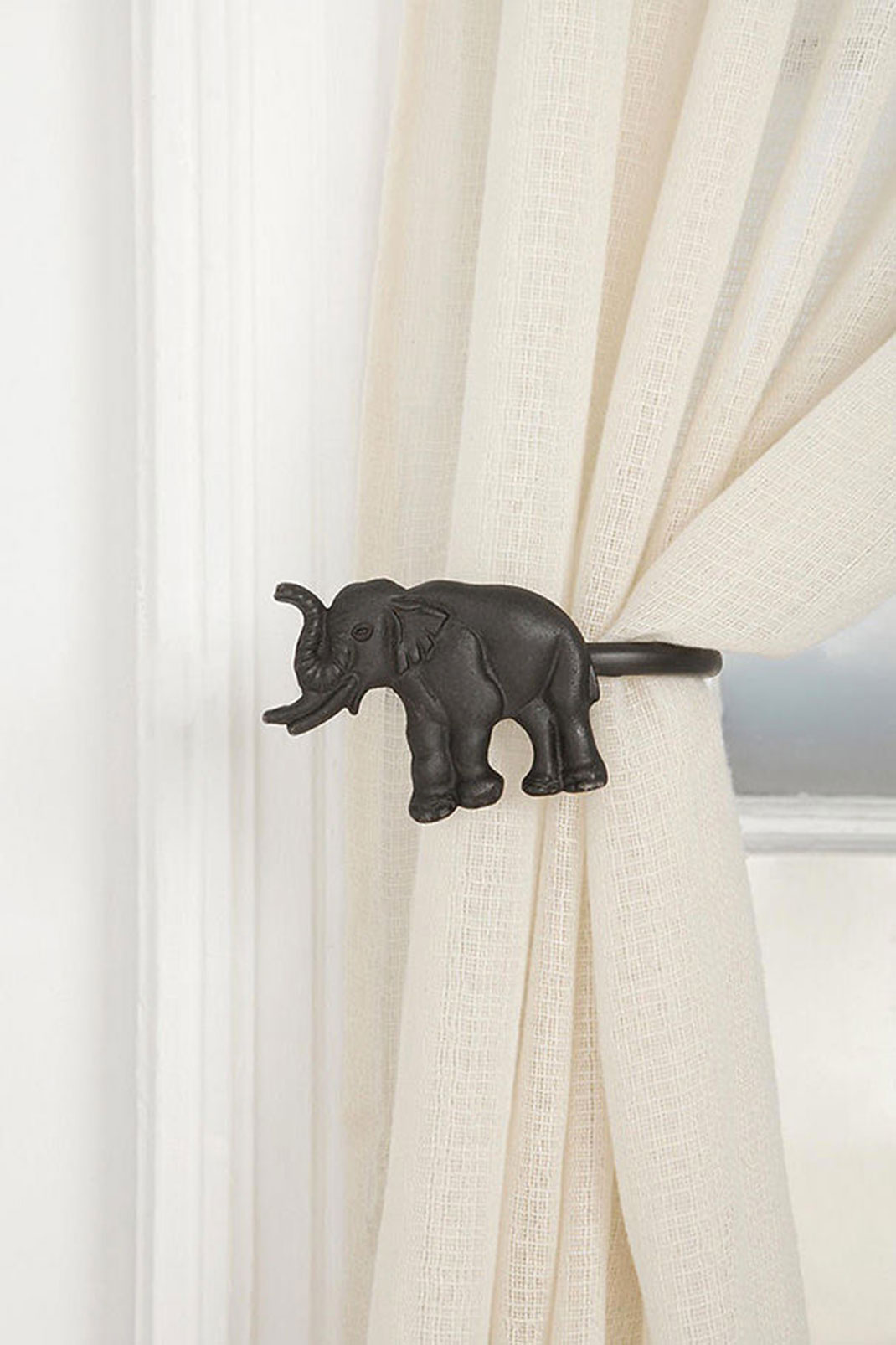 45 Amazing Daily Use Objects For The Lovers Of Elephants-28