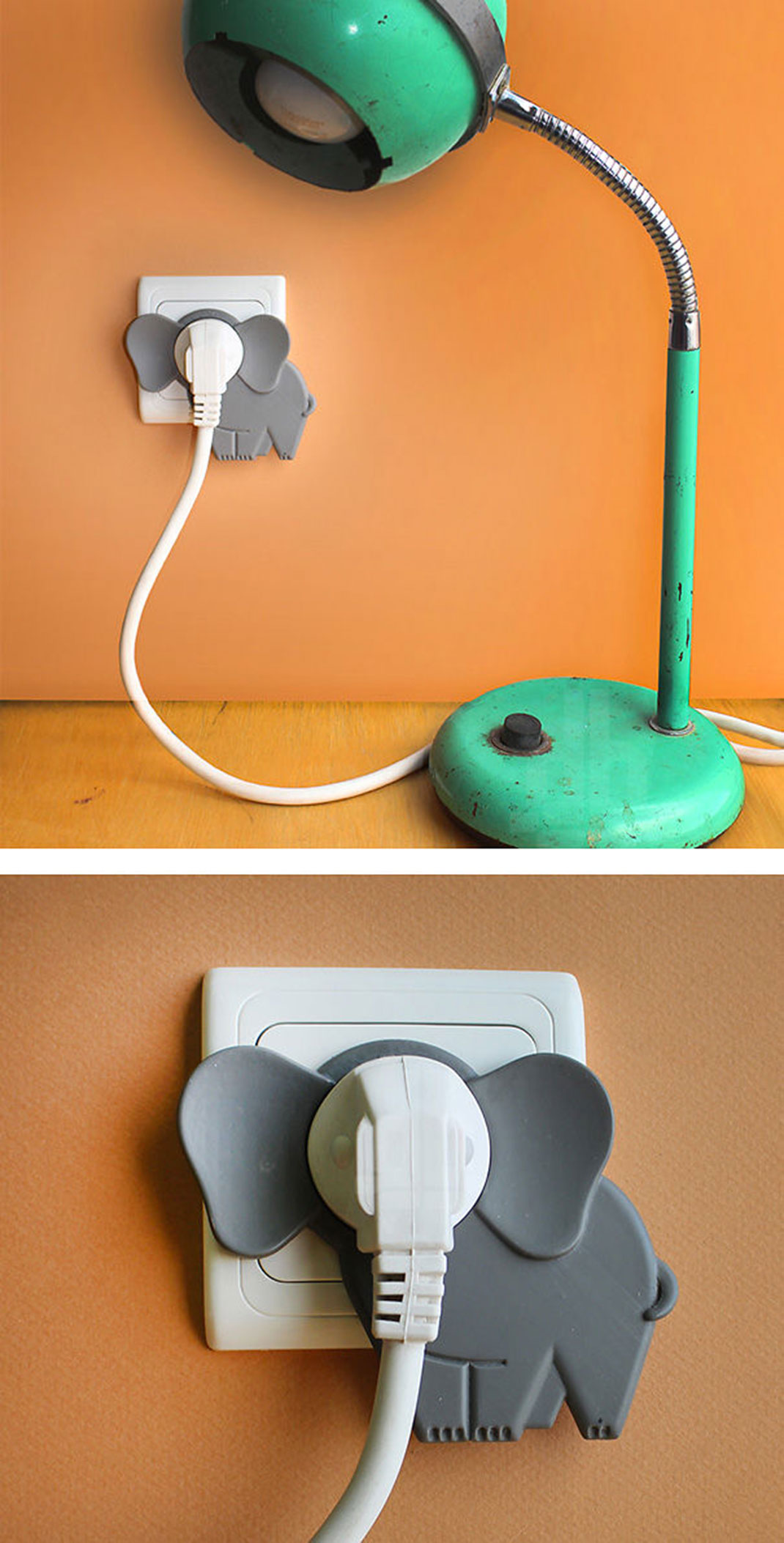 45 Amazing Daily Use Objects For The Lovers Of Elephants-3