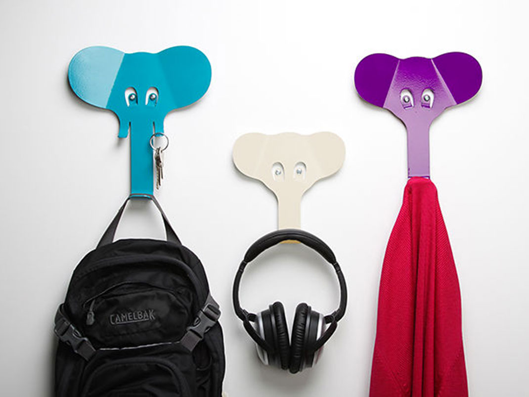 45 Amazing Daily Use Objects For The Lovers Of Elephants-30