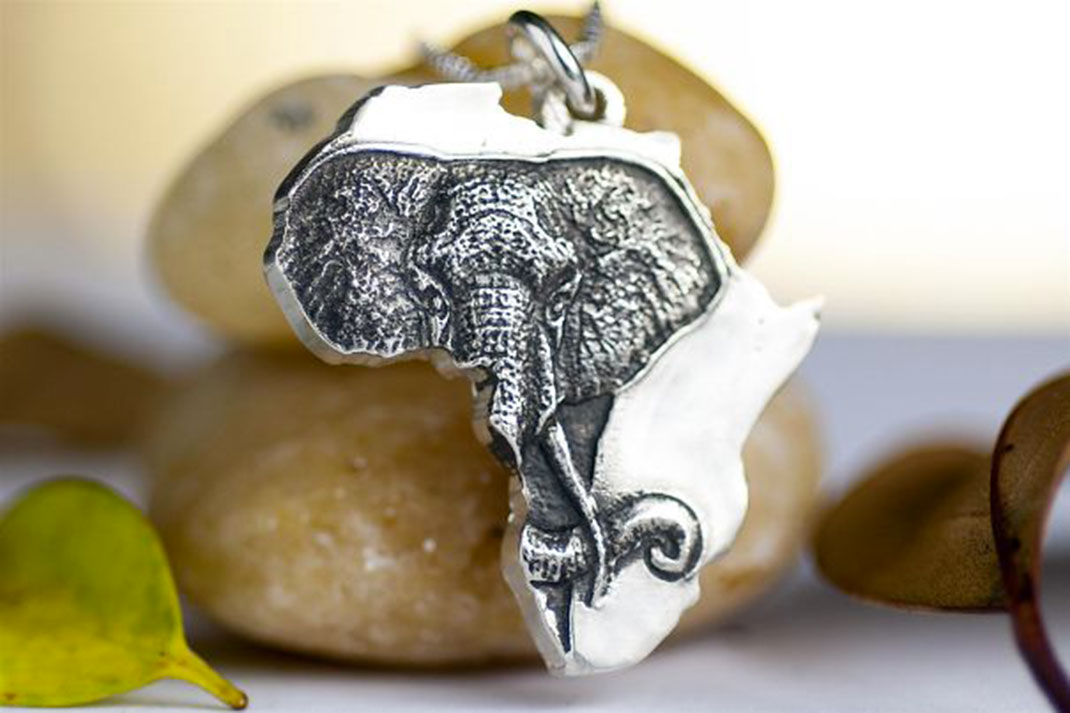 45 Amazing Daily Use Objects For The Lovers Of Elephants-37