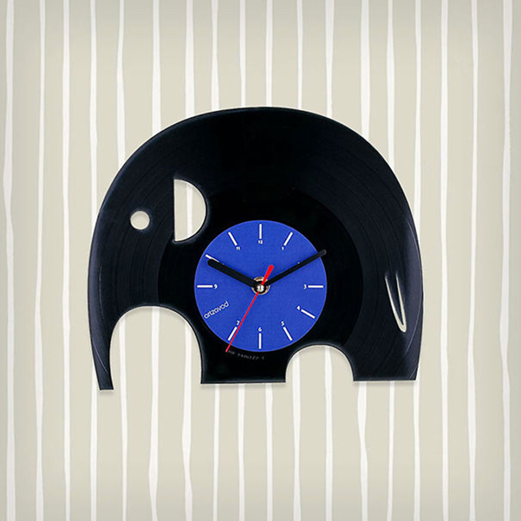 45 Amazing Daily Use Objects For The Lovers Of Elephants-38