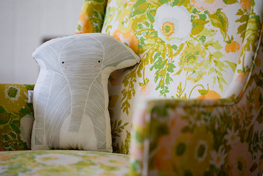45 Amazing Daily Use Objects For The Lovers Of Elephants-41