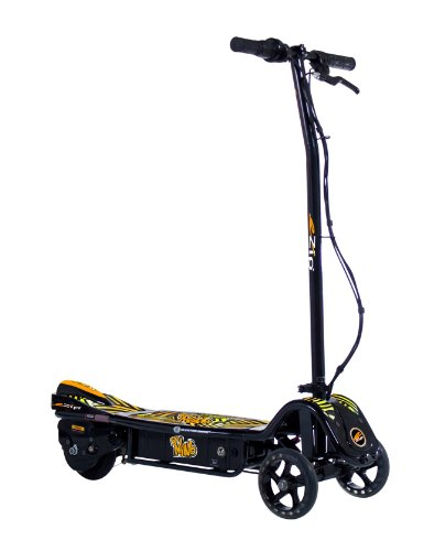 10-Best-Electric-scooter-1
