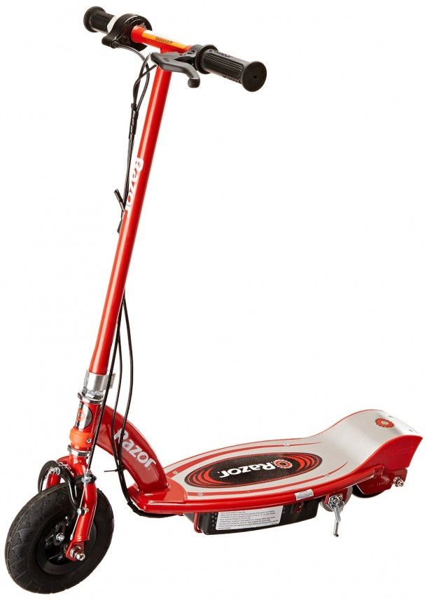 10-Best-Electric-scooter-10-610x857