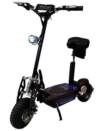 10-Best-Electric-scooter-2