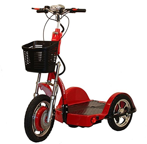 10-Best-Electric-scooter-3