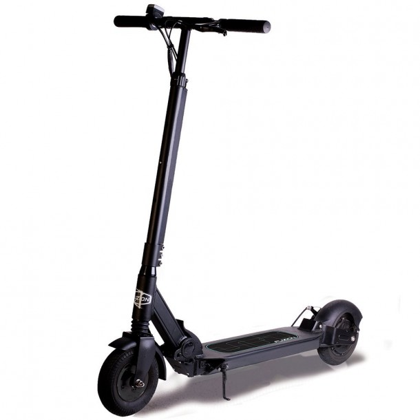 10-Best-Electric-scooter-4-610x610