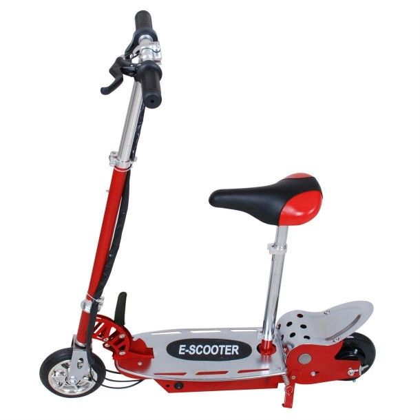 10-Best-Electric-scooter-6-610x610