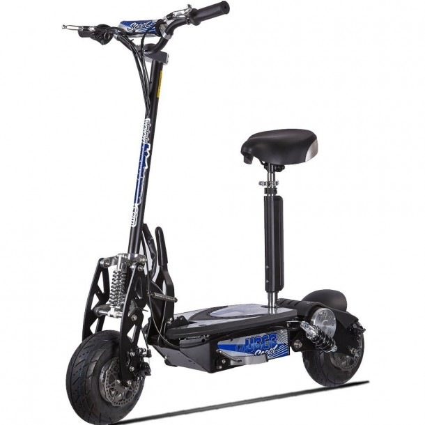 10-Best-Electric-scooter-7-610x610