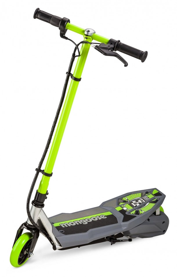 10-Best-Electric-scooter-9-610x956