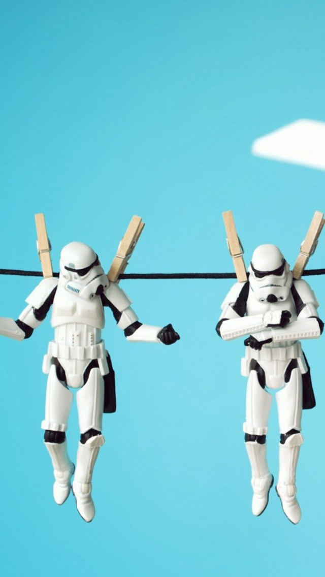 901-Star-Wars-Stormtroopers-l