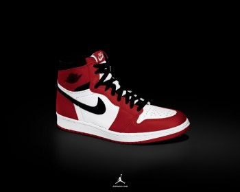 air jordan logo wallpaper 23