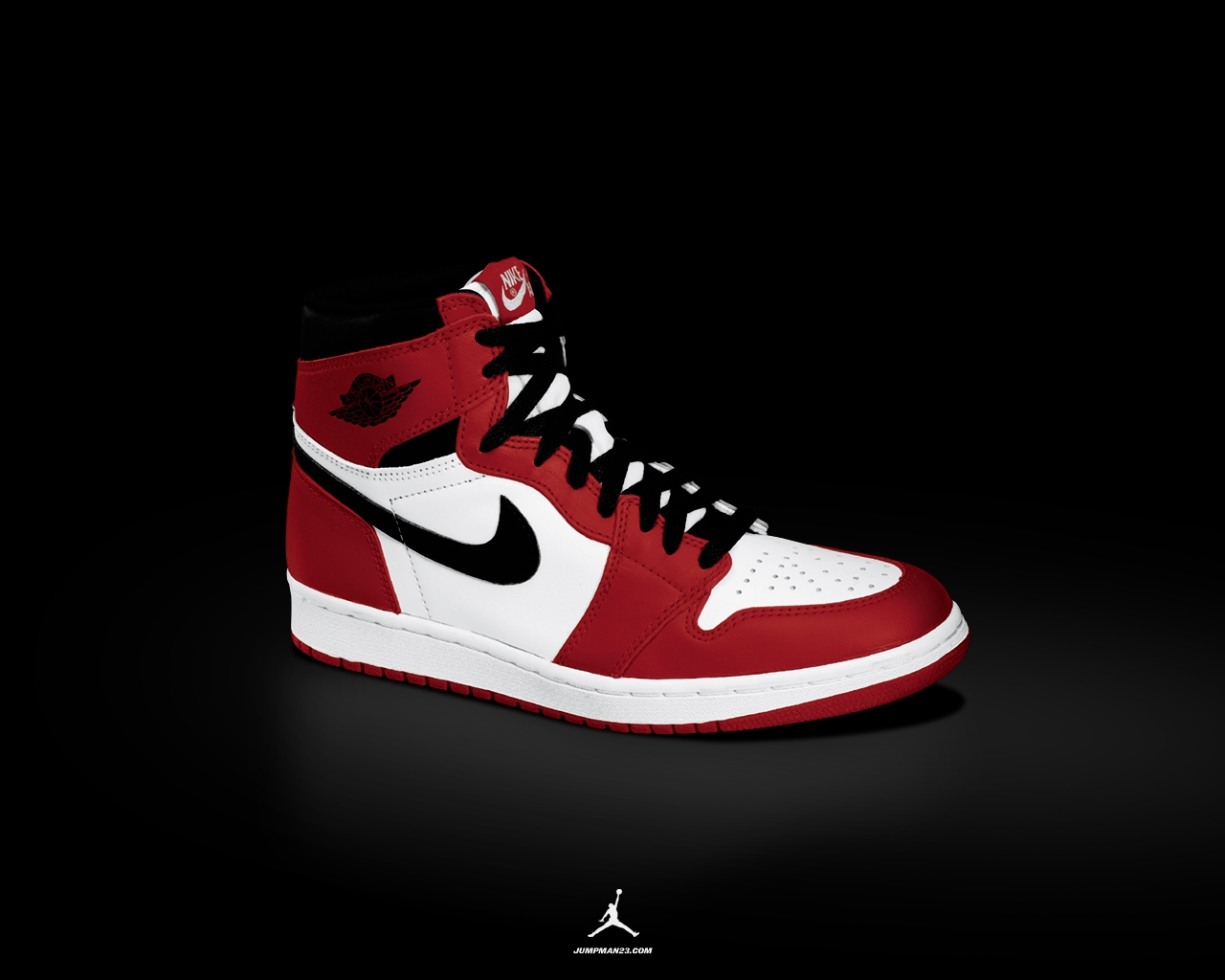 pics photos air jordan wallpaper