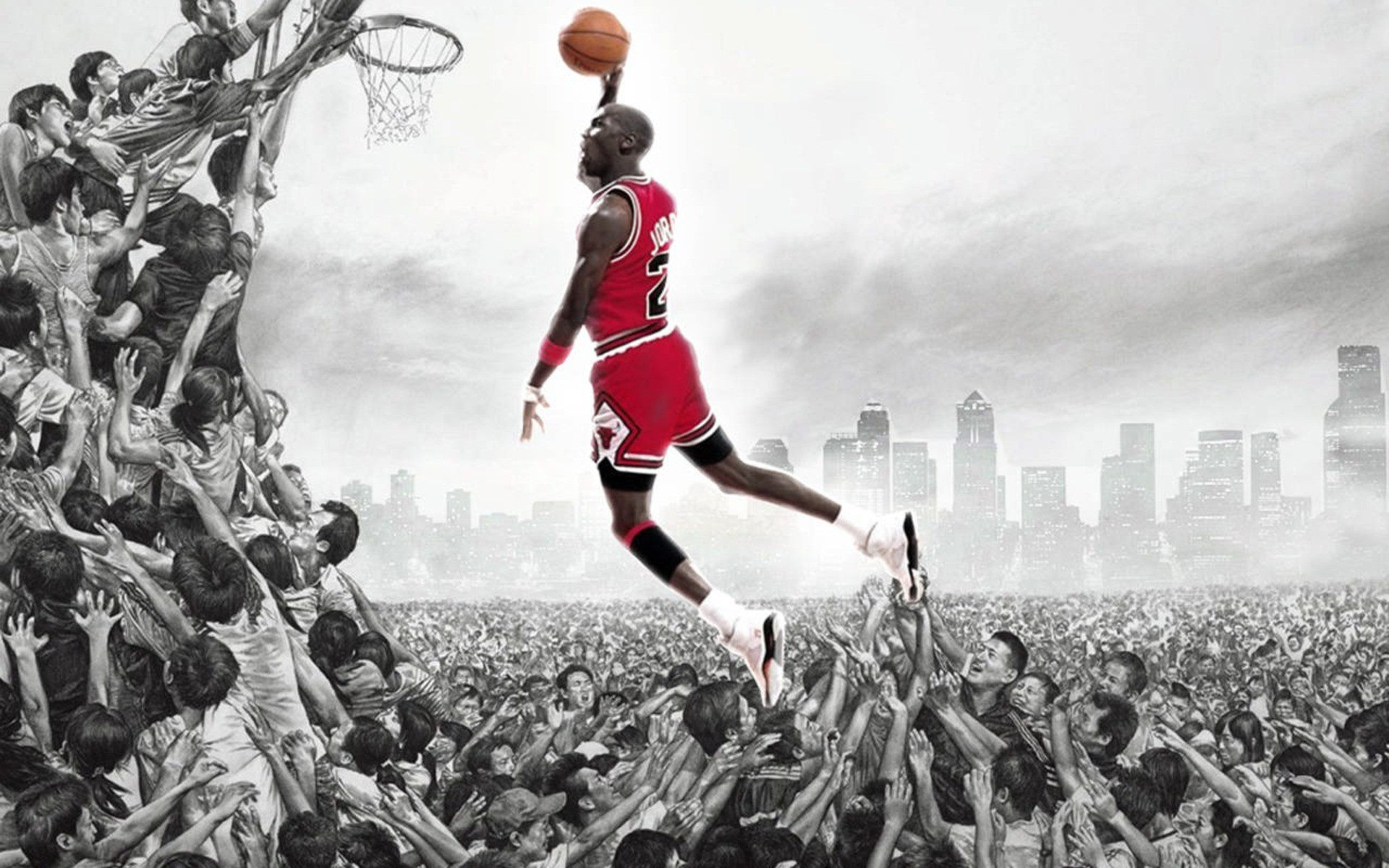 34 hd air jordan logo wallpapers for free download jordan logo wallpaper biocorpaavc Gallery