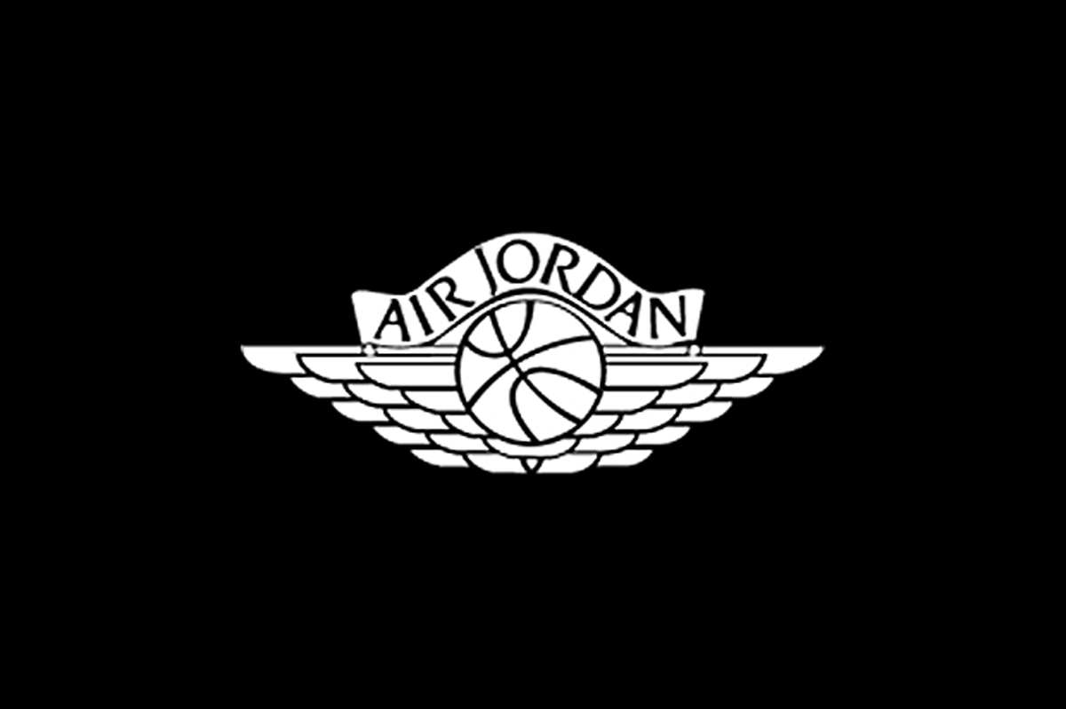 Logo Jordan For 34 Air Download Free Hd Wallpapers dxBWCoer
