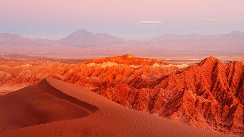 Atacama-Desert-Facts-for-travellers-17