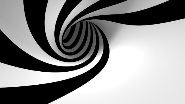 Cool Black And White Wallpapers Resolution 1920x1080-Desktop Backgrounds-17