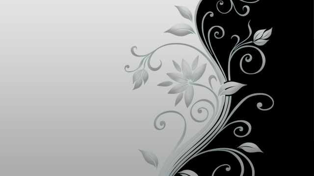 Cool Black And White Wallpapers Resolution 1920x1080-Desktop Backgrounds-29