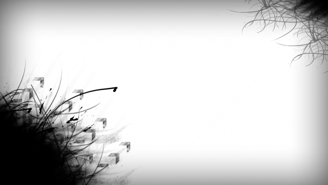 Cool Black And White Wallpapers Resolution 1920x1080-Desktop Backgrounds-5