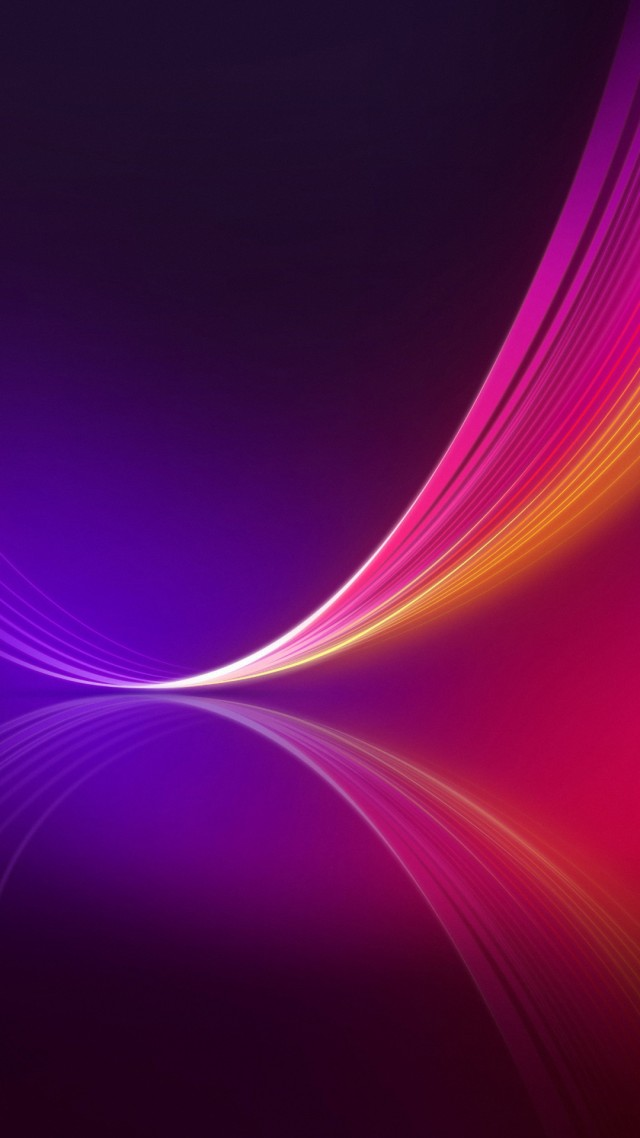 HD Phone Wallpapers 1080p 27
