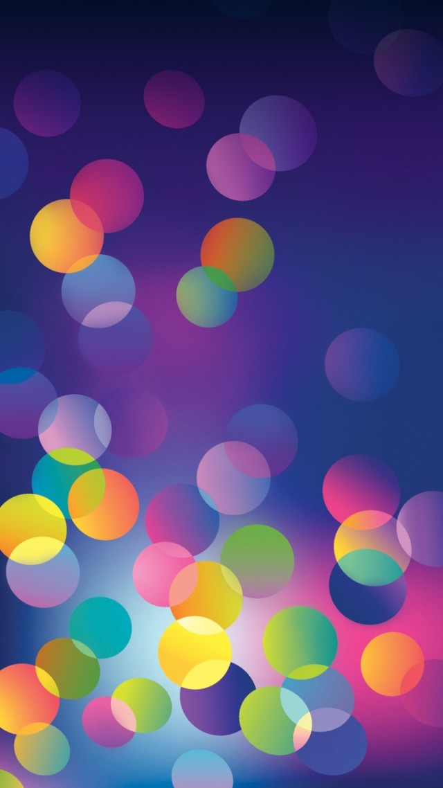 HD Phone Wallpapers 720p-10