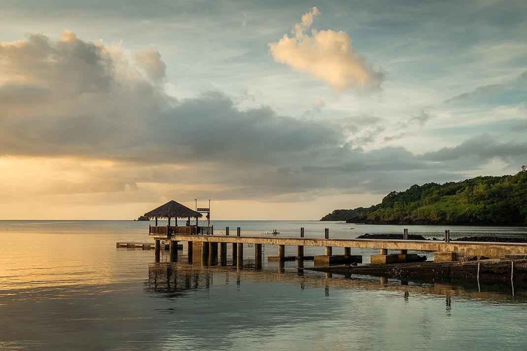Palau islands-Discover This Gigantic Marine Sanctuary Where Wildlife Is Flourishing Away From Human Activity-18
