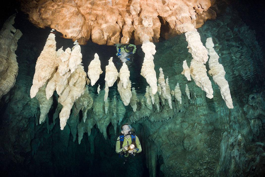 Palau islands-Discover This Gigantic Marine Sanctuary Where Wildlife Is Flourishing Away From Human Activity-8