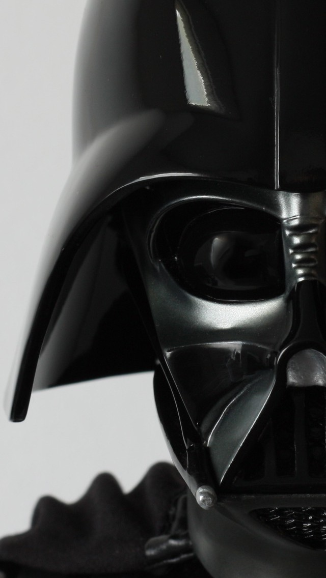 50 Star Wars iPhone Wallpapers For Free Download 640x1126-11