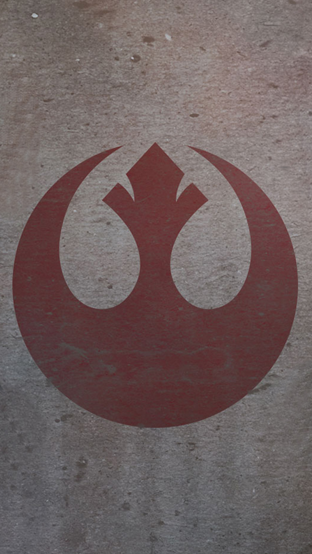 50 Star Wars Iphone Wallpapers For Free Download