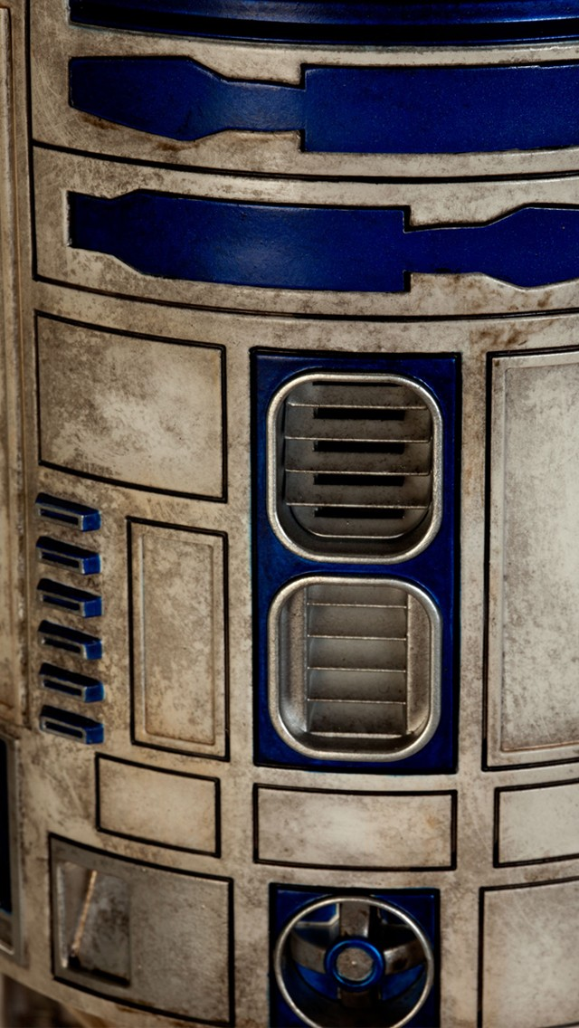 50 Star Wars iPhone Wallpapers For Free Download 640x1126-3