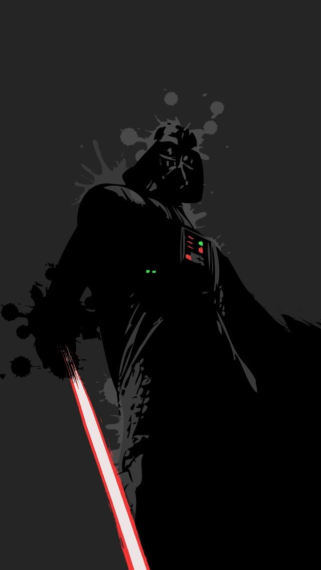 50 Star Wars iPhone Wallpapers For Free Download 640x1126-30