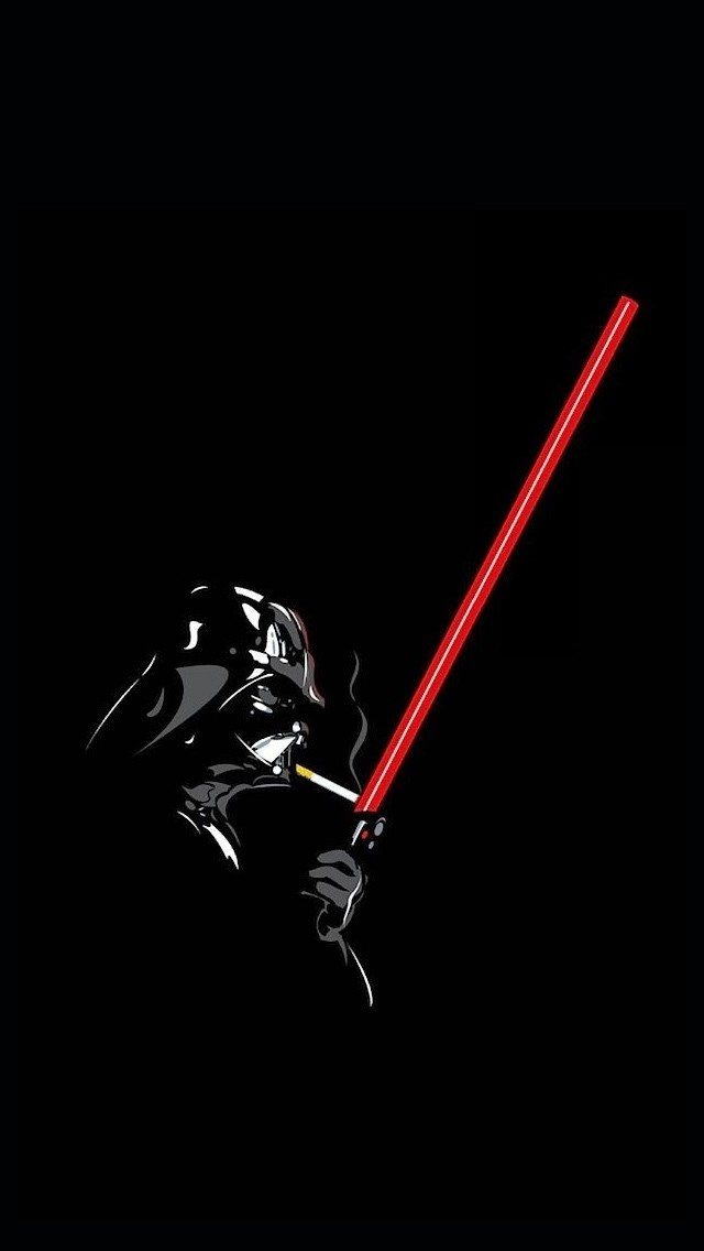 50 Star Wars iPhone Wallpapers For Free Download 640x1126-8
