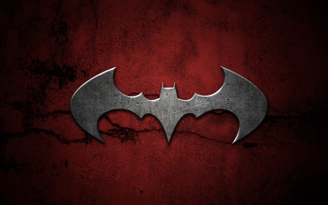 batman logo wallpaper 1080p-2