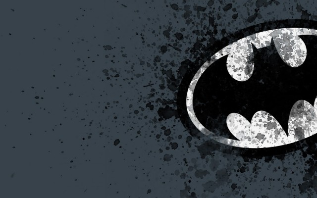 P Logo Wallpaper 50 Batman Logo wallpap...