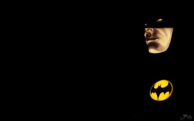 batman logo wallpaper 1080p-7