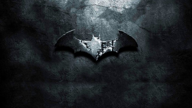 batman logo wallpaper-1
