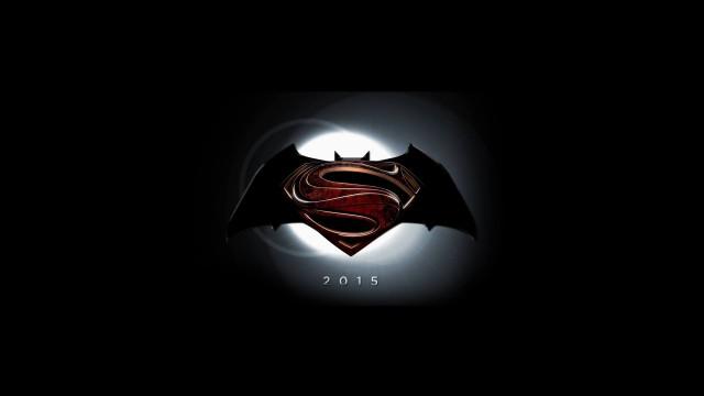 batman logo wallpaper-10