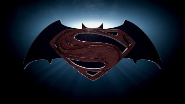 batman logo wallpaper-11