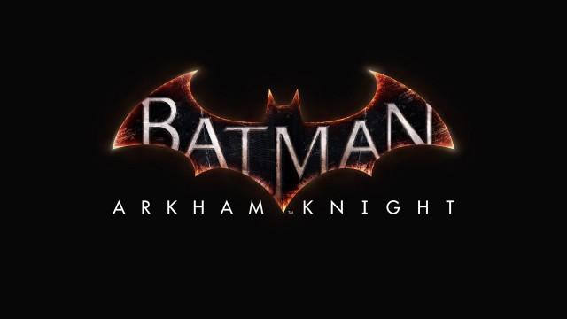batman logo wallpaper-17