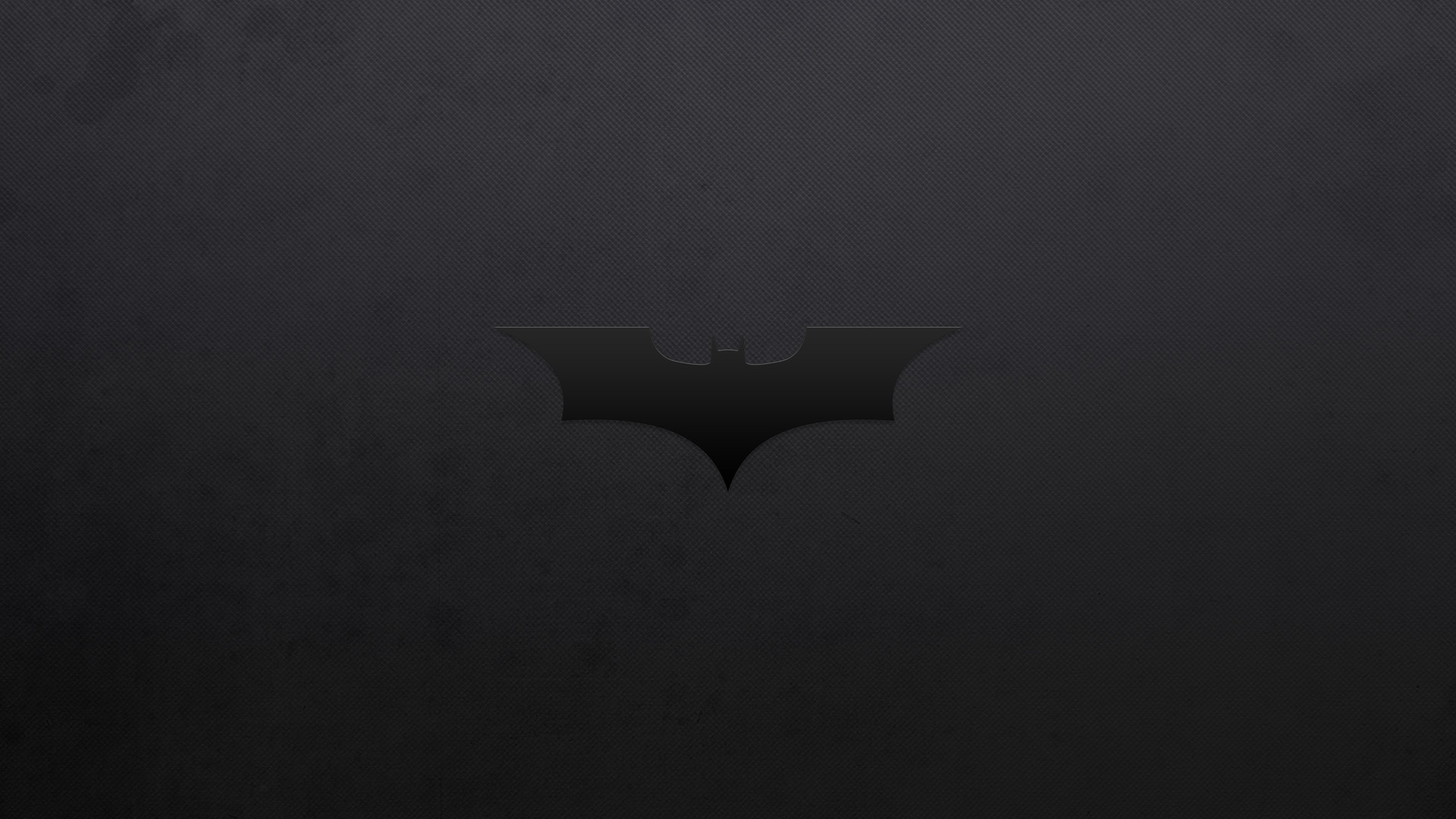 batman logo wallpaper 19