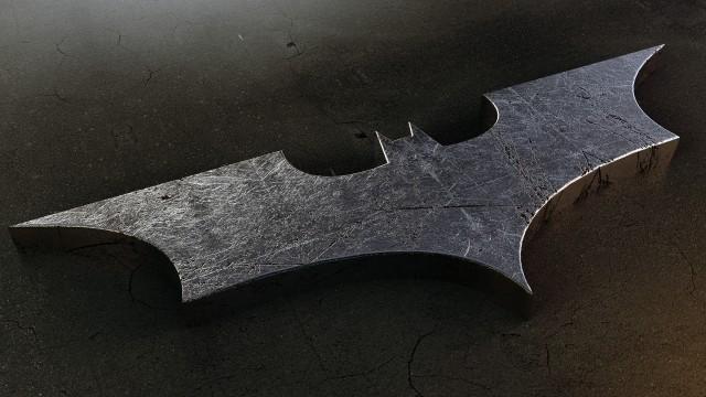 batman logo wallpaper-2