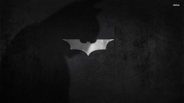 batman logo wallpaper-22