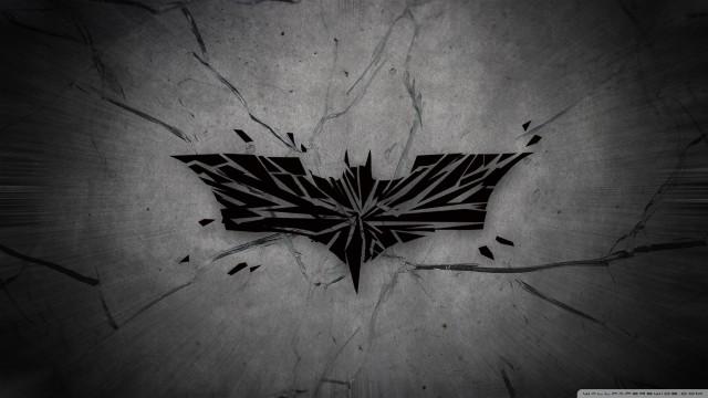 batman logo wallpaper-23