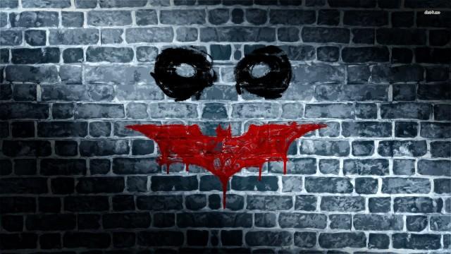 batman logo wallpaper-24
