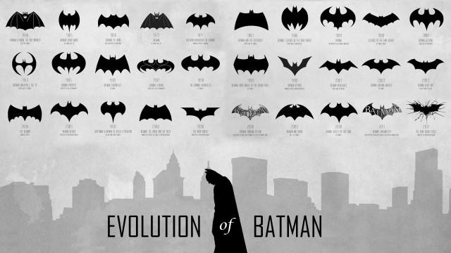 batman logo wallpaper-26
