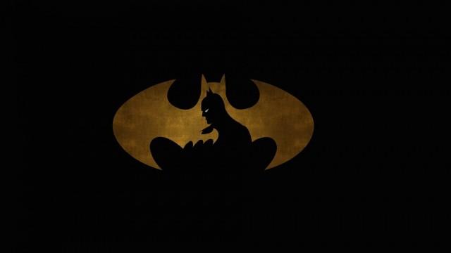 batman logo wallpaper-28